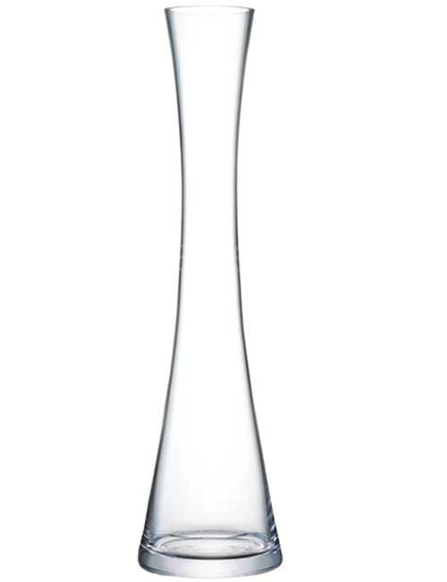 glasssinglestem