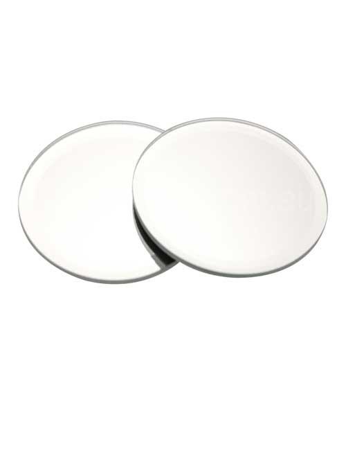 mirror20cm