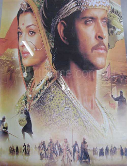 posterbollywood2