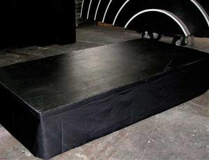Stage_Module